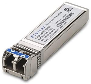X6596-R6 NETAPP 16GB LONG WAVE SFP+ SW MODEL: 332-00331+A0